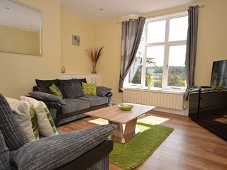 36346 Apartment in Cromer