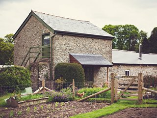 42939 Cottage in Hay-on-Wye, The Bage