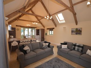 41690 Barn in Bristol, Wrington