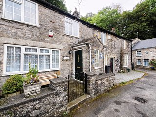 PK899 Cottage in Castleton, Wormhill