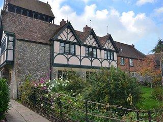 JURAS House in Lyme Regis, Colyford