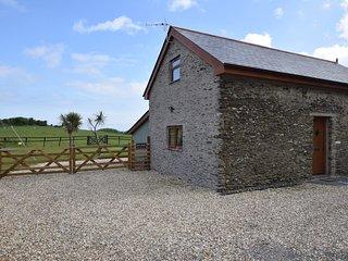 27446 Barn in Ilfracombe