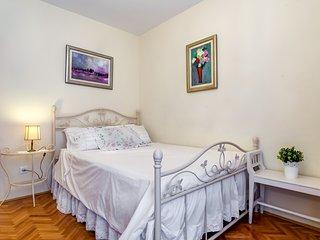 Nice Apartment Zoran 2, Split