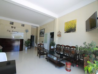 Vietnam long term rental in Nghe An Province, Vinh
