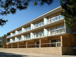 Apartamento Praia, Viana do Castelo