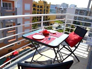 Grani Apartment, Armaçao de Pera, Algarve, Armacao de Pera