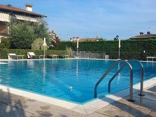 Residence con piscina - Lago di Garda, San Felice del Benaco