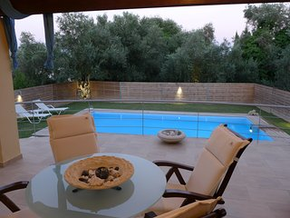 Villa Magic Perla