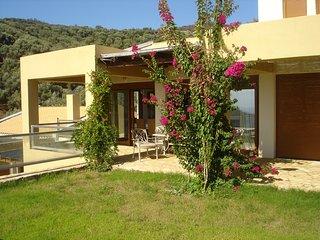 Villa '' Maria ''