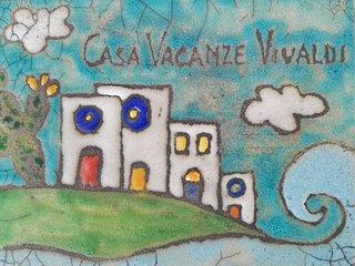 Casa Vacanza Vivaldi