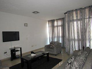 LuxuryFlats Victoria Island, Lagos