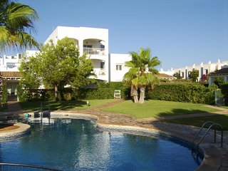 2 Bedroom Apartment near Cala Dor Marina, Cala d'Or