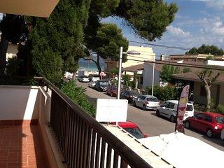 Apartment near the sea in Alcudia, Port d'Alcudia