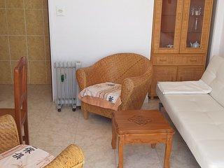 hermoso apartamento, Finestrat