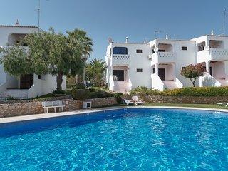 Keza Apartment, Armaçao de Pera, Algarve, Armacao de Pera