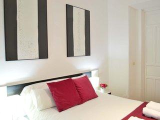 Perfecto apartamento Plaza del Duque, Sevilla