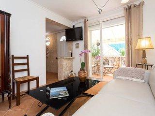 Appartement' Charme et Coeur'