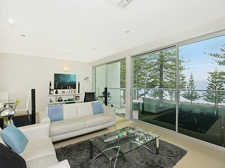 The Penthouse 26 The Breeze, Victor Harbor