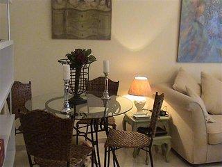 Triangulo de Costalita Apartamento 1 dormitorio, Cancelada