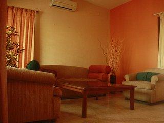 Sunshine villa ,most strategic business location, Bangalore