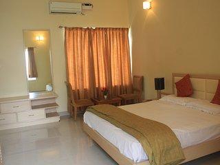 Koramangala, Sunshine Villa Bangalore