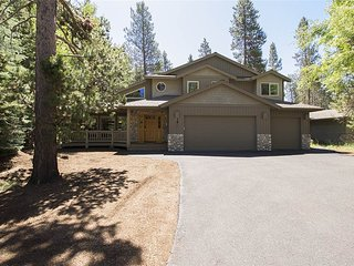 14 Goldfinch Lane, Sunriver