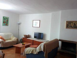 GRAN OFERTA precioso apartamento HUTTE-1271