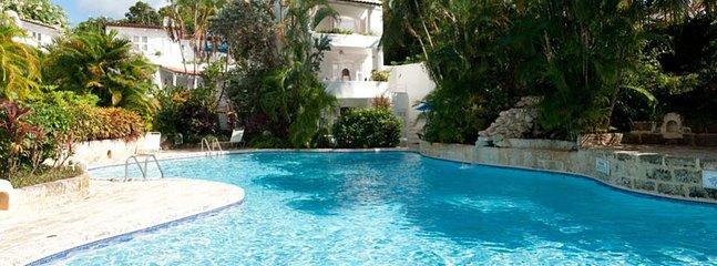 Villa Gingerbread 3 Bedroom SPECIAL OFFER Villa Gingerbread 3 Bedroom SPECIAL OFFER, Saint James Parish