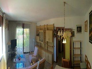 Apartamento con una VILANOVA HUTB-017270, Vilanova i la Geltrú