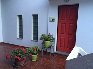 GUEST HOUSE SOPHIA, Canico