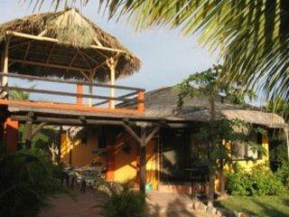 Casa Sirena 18A Cabo Pulmo Beach Resort