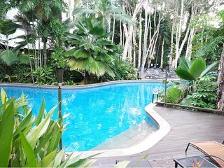 Drift Private Apartment 2202, Palm Cove