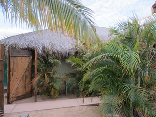 Casa Tortuga # 18B de Cabo Pulmo Beach Resort Village