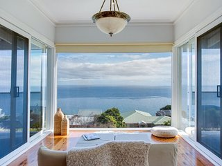 Whitehaven Bay Views - Mount Martha Retreat, Mt Martha