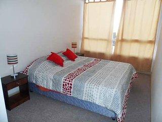 Apartamento 2 dormitorios 2 baños