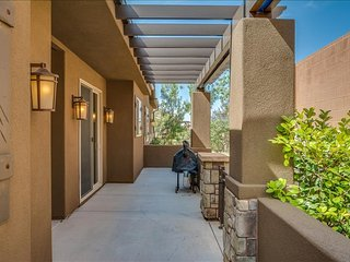 Tiger's Lair - Coral Ridge St. George, Utah Vacation Rentals