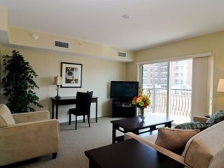 Bright and Lovely - 1 Bedroom 1 Bathroom Des Plaines Apartment