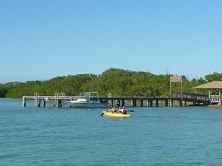 Paradise in Venetian Shores,Luxury Heated Pool!, Islamorada