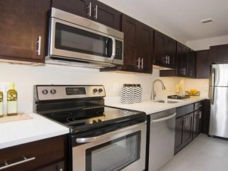 Furnished 1-Bedroom Apartment at 16th St NW & Northgate Rd NW Washington, Silver Spring