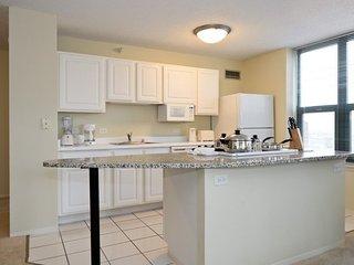 Furnished 2-Bedroom Apartment at Davis St & Chicago Ave Evanston