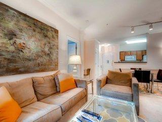 Furnished 1-Bedroom Apartment at Wessex Pl & Stillbrook Ln Princeton