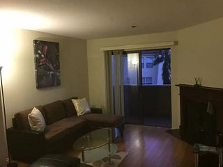 STUNNING 1 BEDROOM APARTMENT IN WESTWOOD, Los Angeles