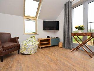 40941 Barn in Winterton-on-Sea, Catfield