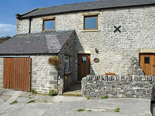 PK655 Cottage in Taddington, Great Longstone