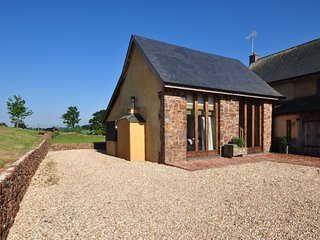 LCHAT Cottage in Tiverton, Stoodleigh