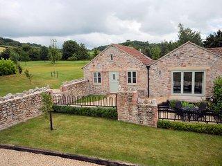 POWER Barn in Wells, Cheddar