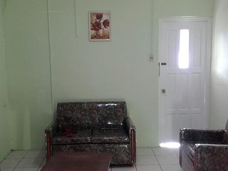 Grenada HOUSE Rental by owner (short or long term), Saint-George
