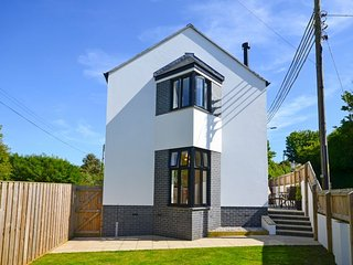 FOUND House in Bude, Saint Gennys