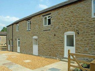 PK835 Cottage in Eyam, Bamford
