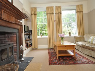 43773 Apartment in Hereford, Ivington